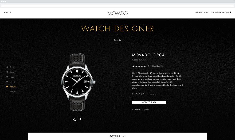 Movado_Desktop_WatchConfigurator_CN_4_RESULTS_for_web.jpg