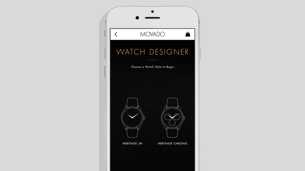 Movado_iPhone_for_web.jpg