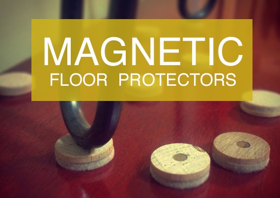 magnetic floor protectors.jpg