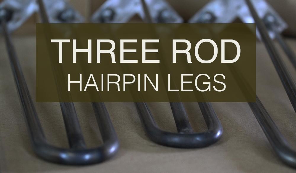 threerodhairpinlegs