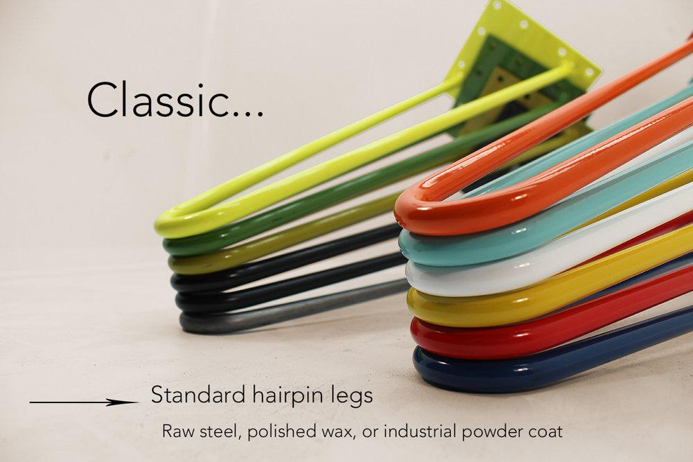 classic leg menu.jpg