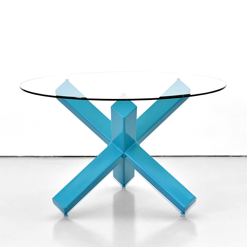 Jack Table Base