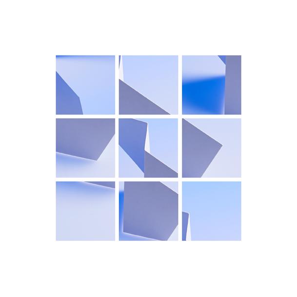 20cm prints ryb-2.jpg