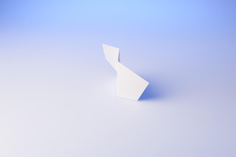 JamesPaper2014.jpg