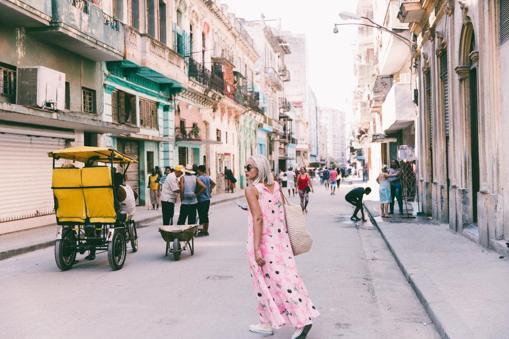 Jana_Havana-5.jpg