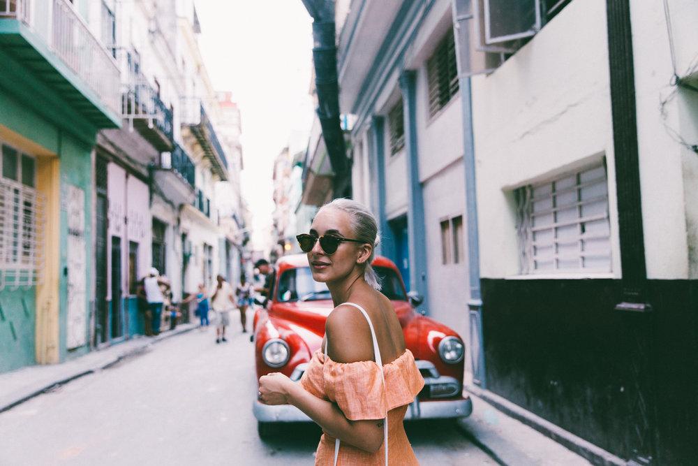 Jana_Havana-35.jpg