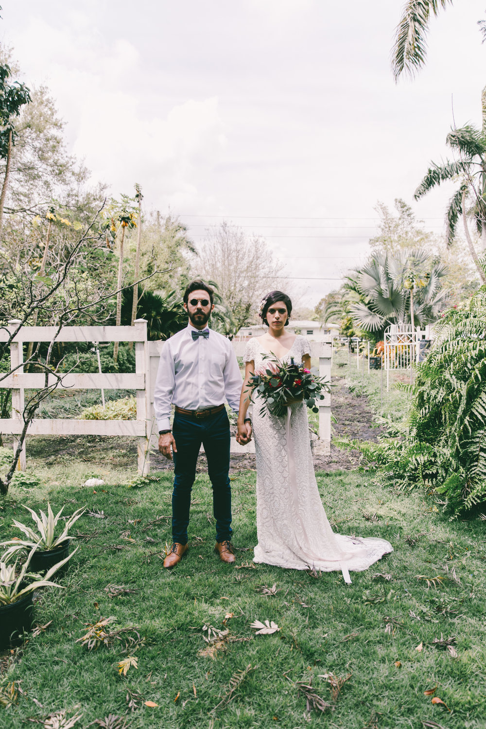 PurpleHouse_MiamiElopement -101.jpg
