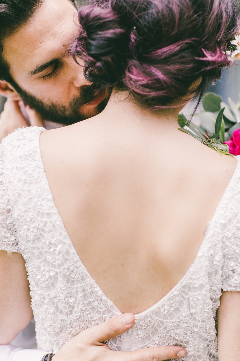 PurpleHouse_MiamiElopement -117.jpg