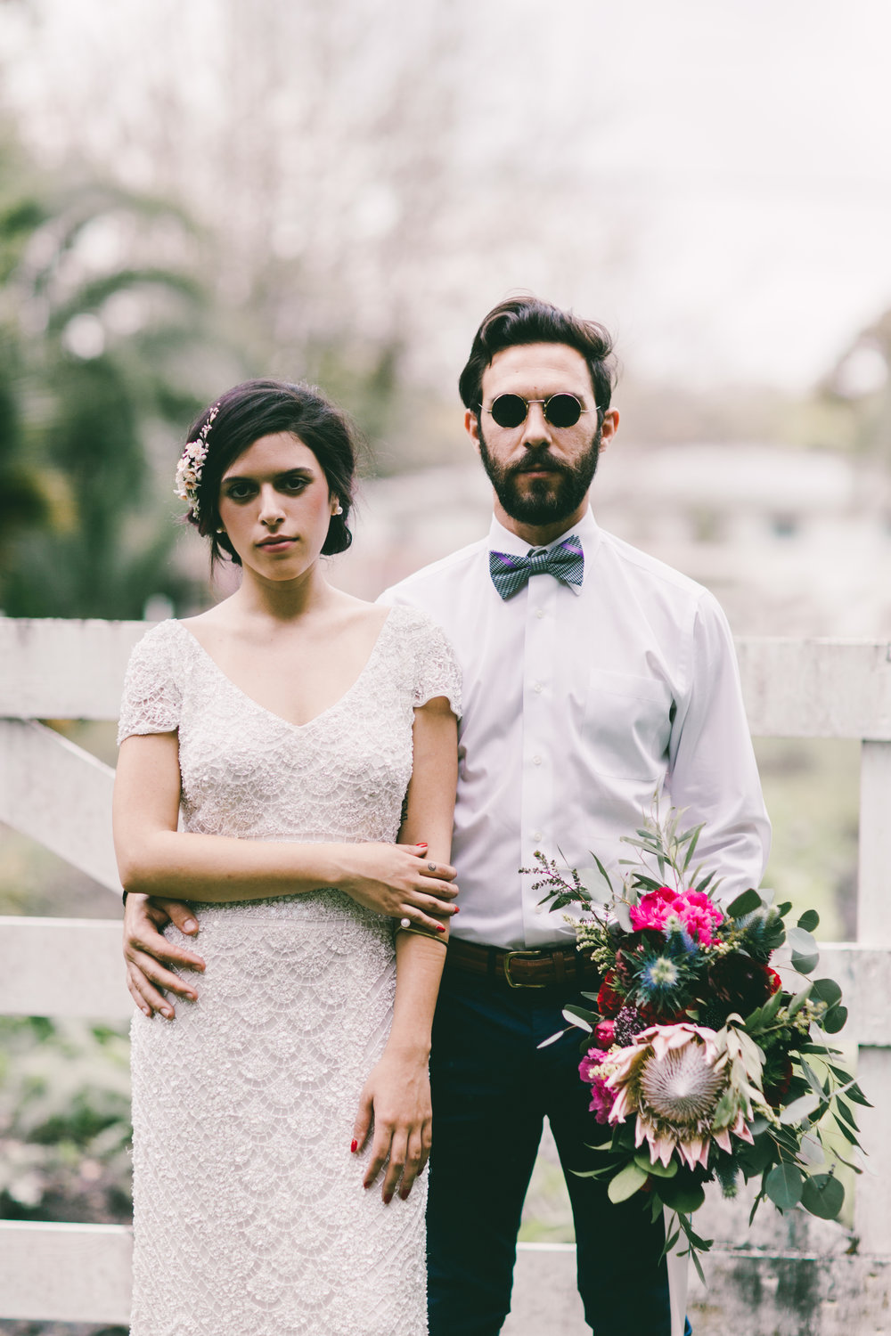 PurpleHouse_MiamiElopement -36.jpg