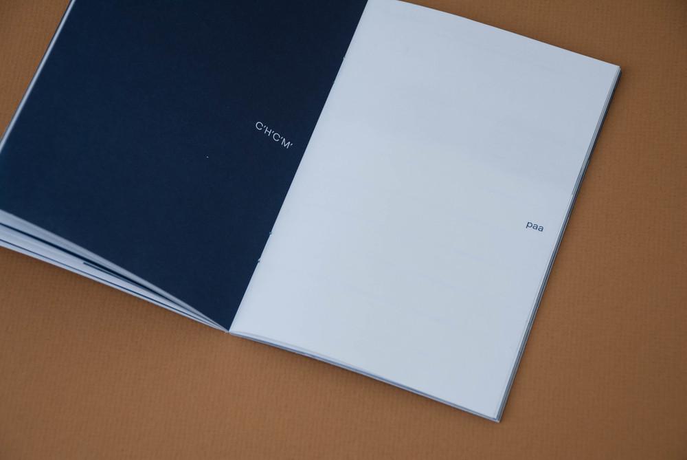 book13.jpg
