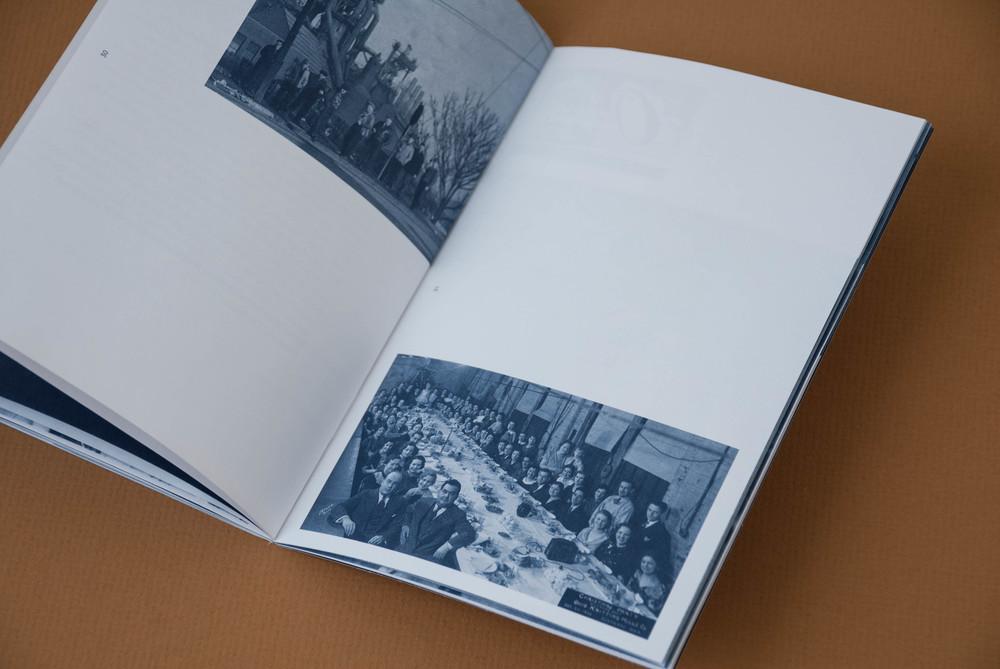 book19.jpg