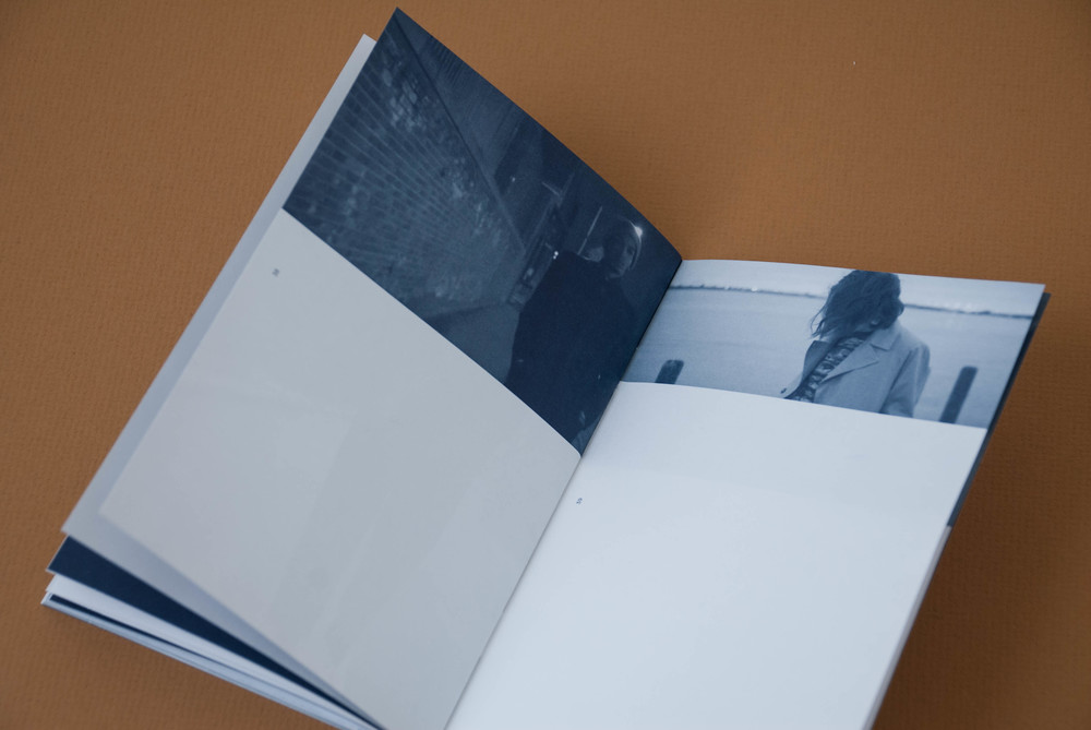 book23.jpg