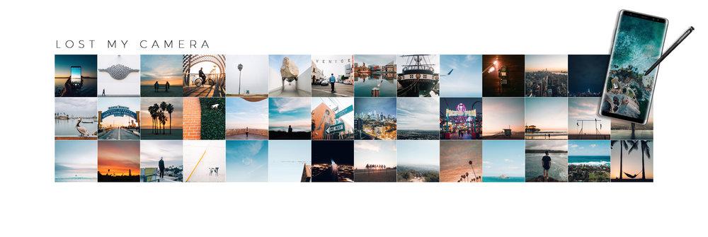LostMyCamera_Banner_05.jpg