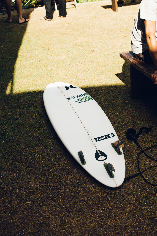 Surfboard_Web_Image.jpg