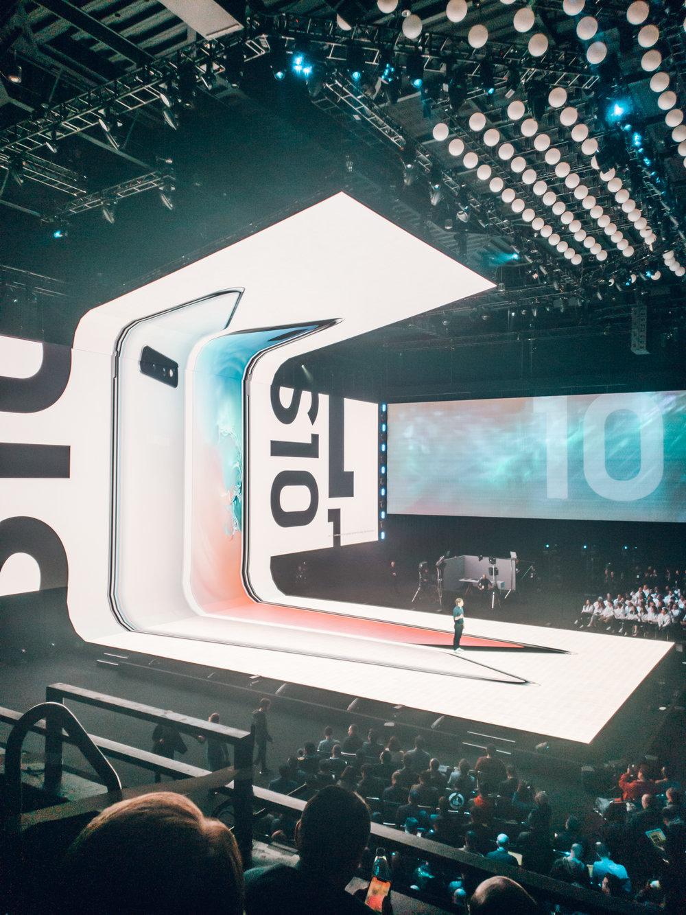 20190220_120151.jpg
