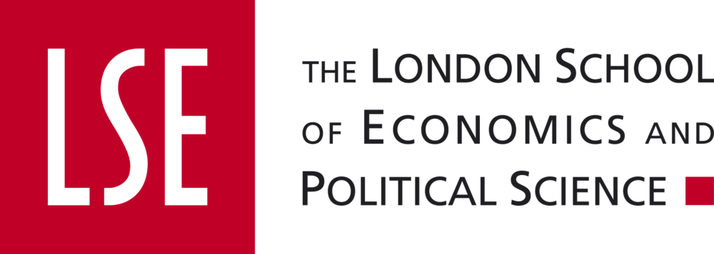 LOGO_london-school-economics.png
