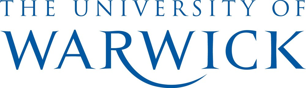 Warwick-Uni-Logo.jpg
