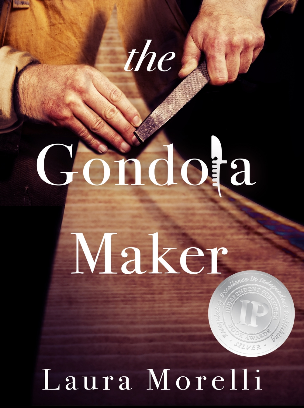 Gondola Maker with seal small 1 mb.jpg