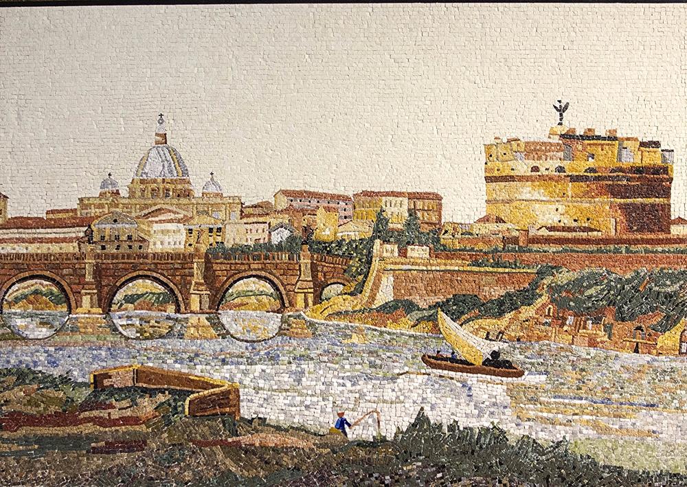 mosaic-veduta-rome.jpg