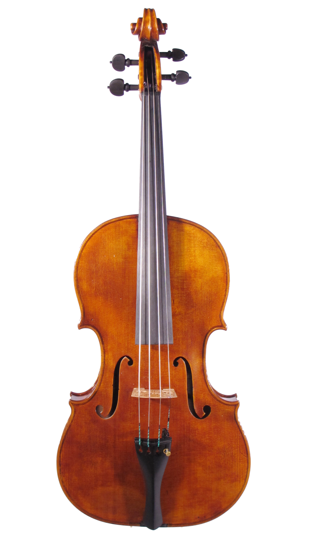 Violins & Violas