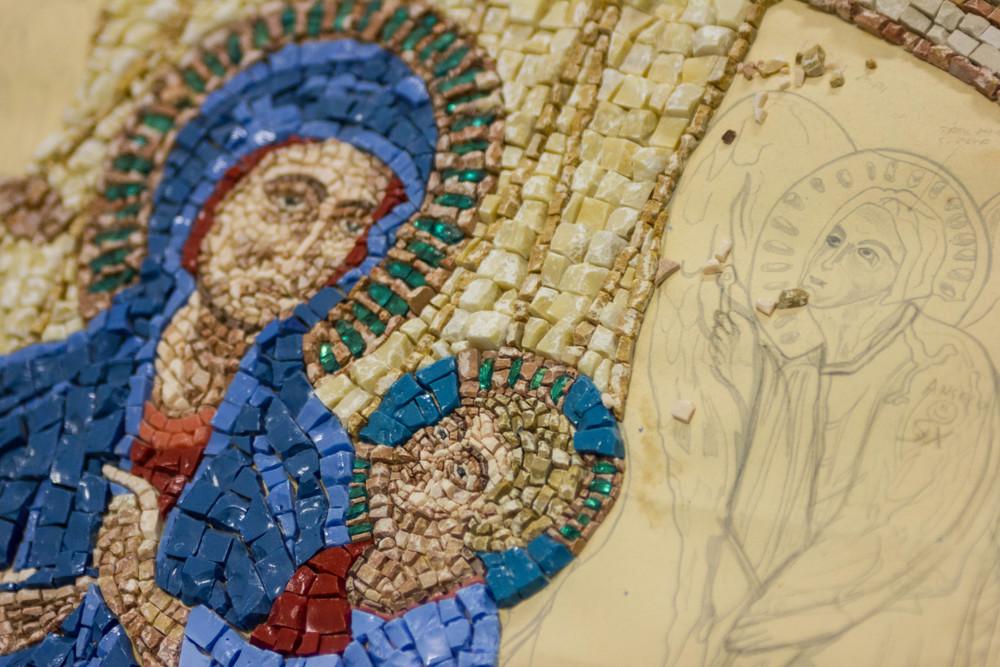 mosaic-56.jpg