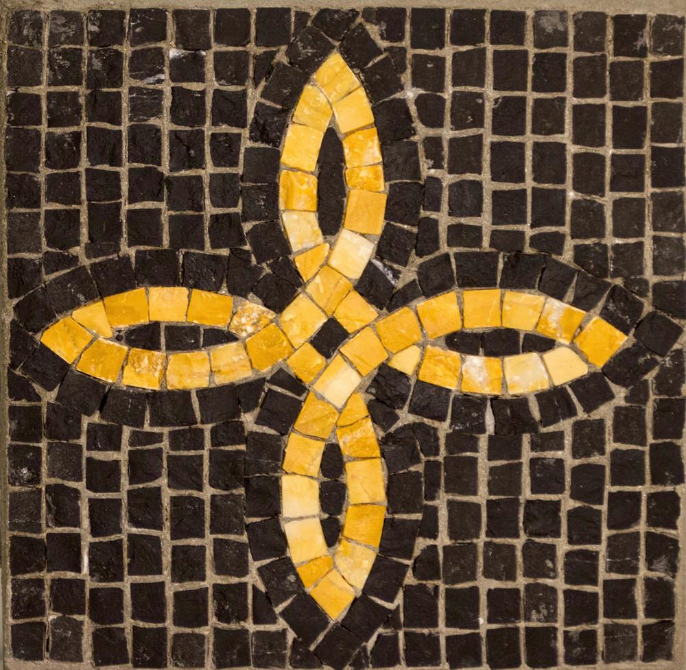 mosaic-43.jpg