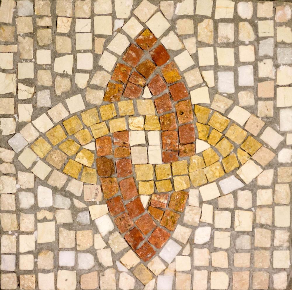 mosaic-45.jpg