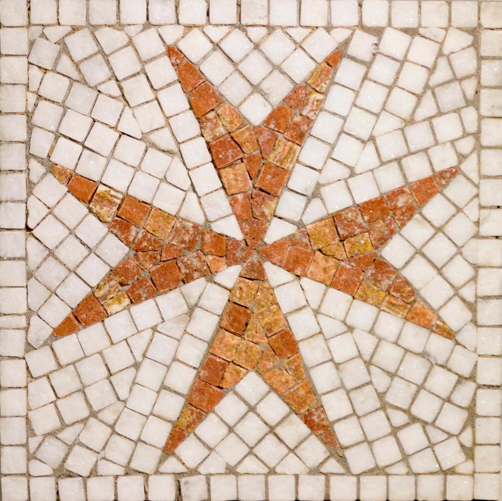 mosaic-40.jpg
