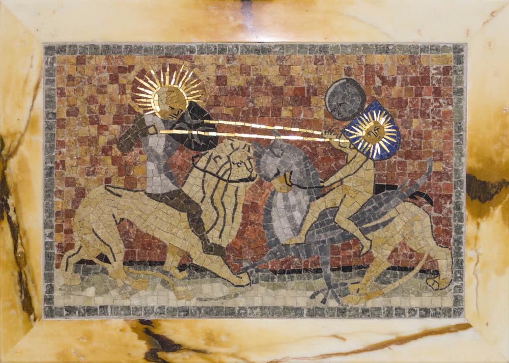mosaic-11 copy.jpg