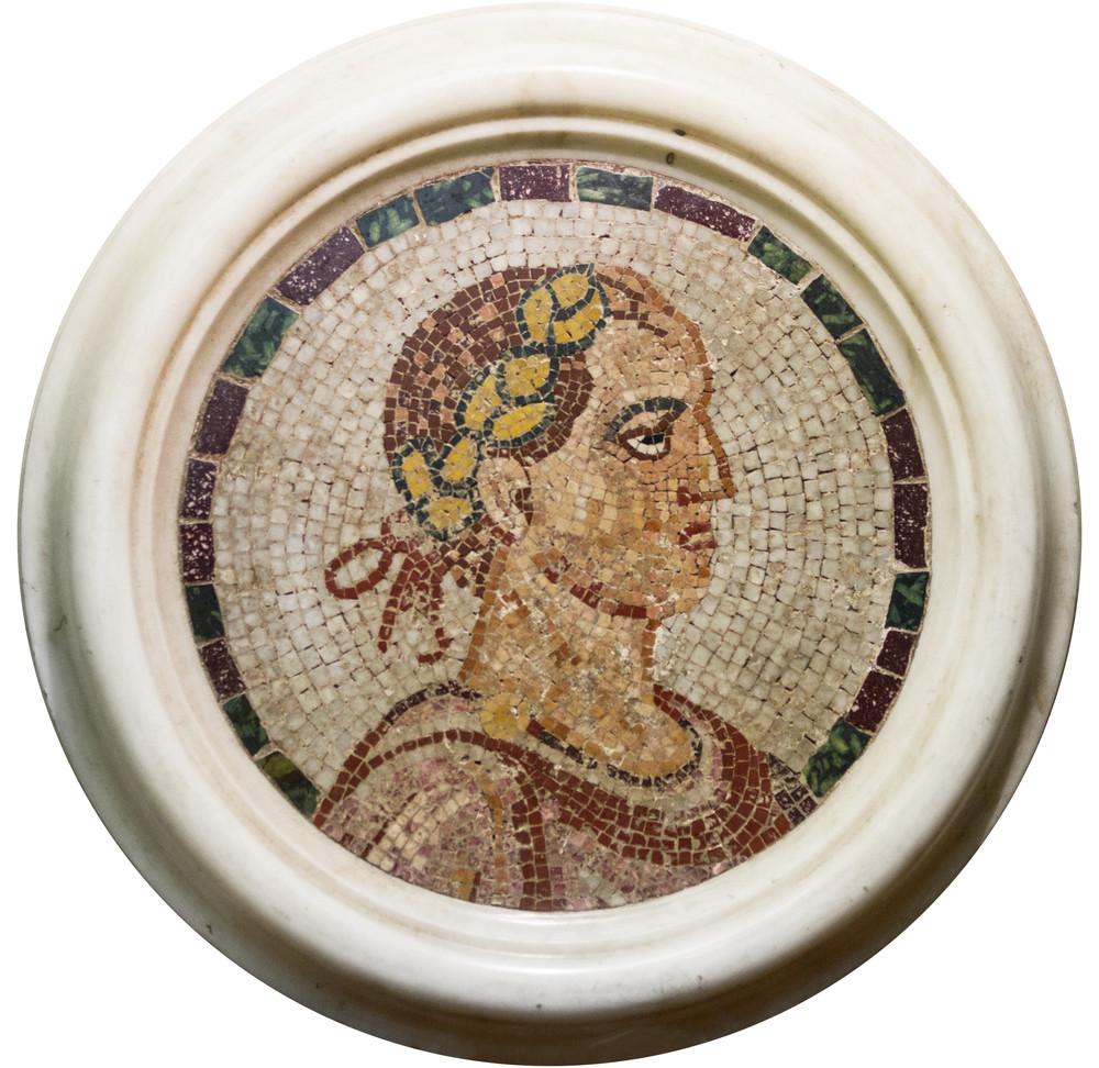 mosaic-5.jpg