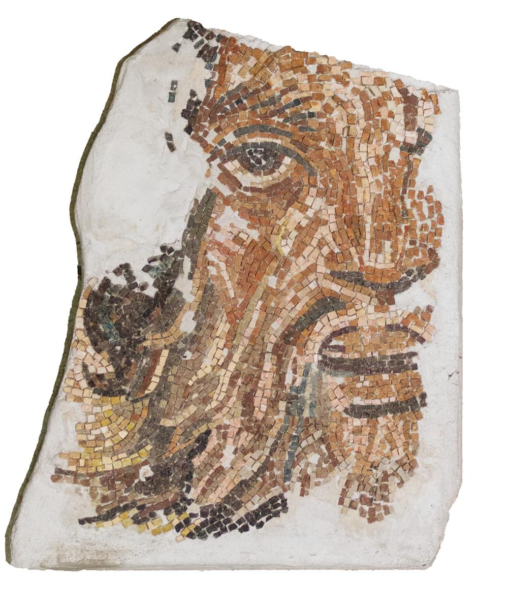 mosaic-25.jpg