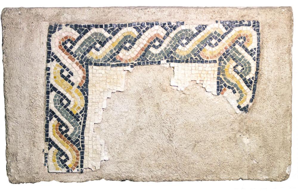 mosaic-19.jpg