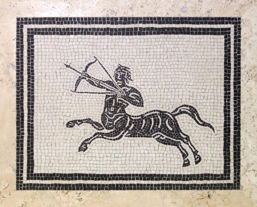 mosaic-16 copy.jpg