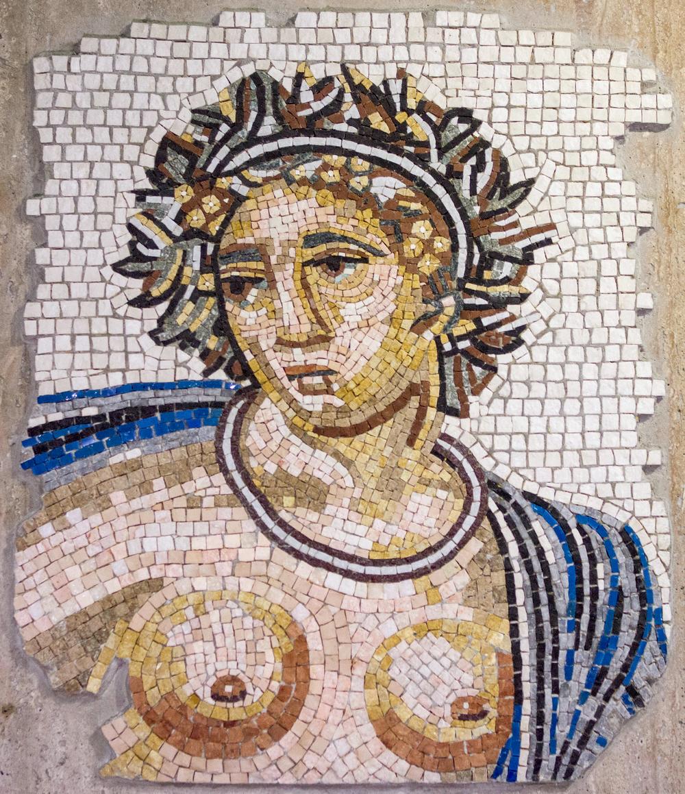 mosaic-10 copy.jpg