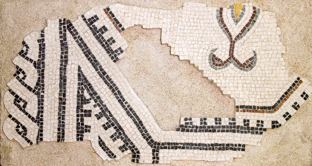 mosaic-18 copy.jpg
