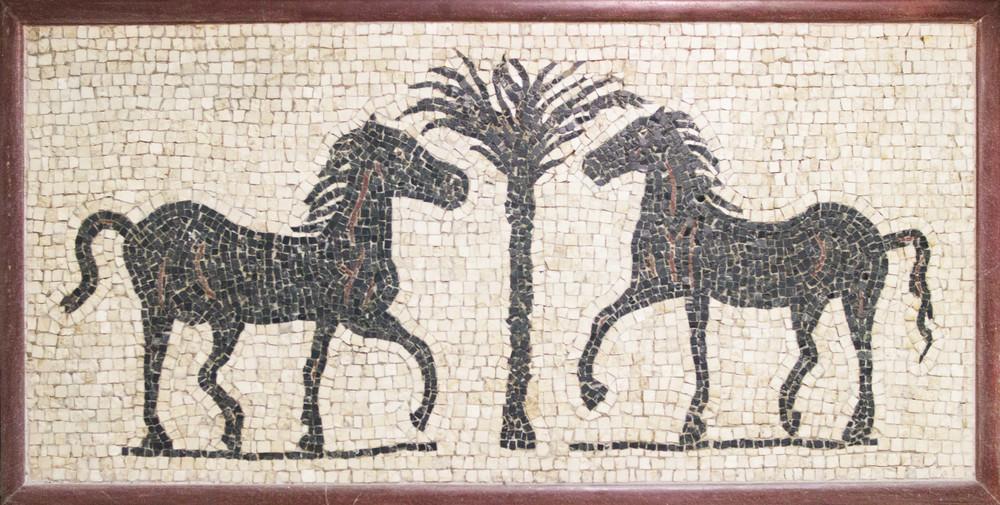mosaic-17.jpg