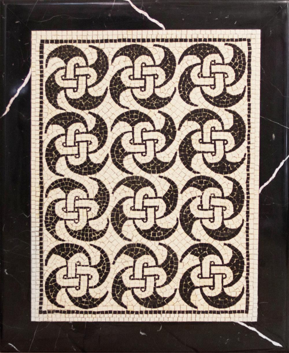 mosaic-2.jpg