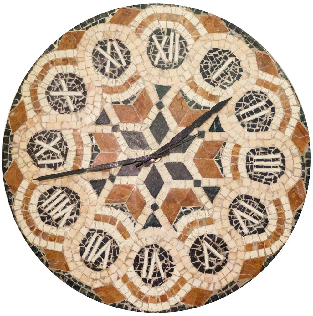 mosaic-12.jpg