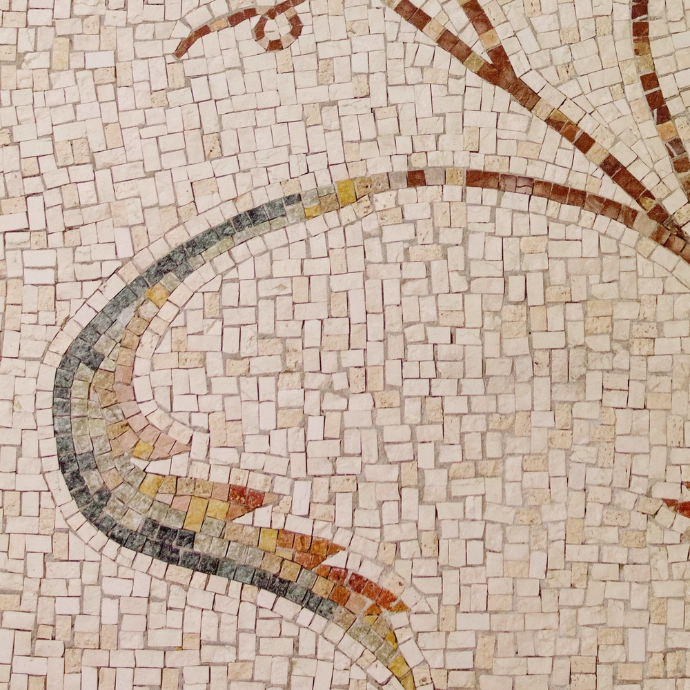 mosaic-6.jpg
