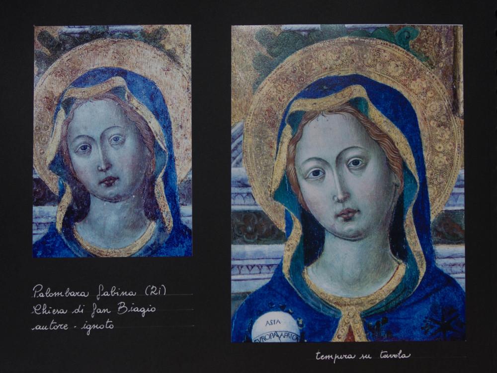 restoration-59.jpg