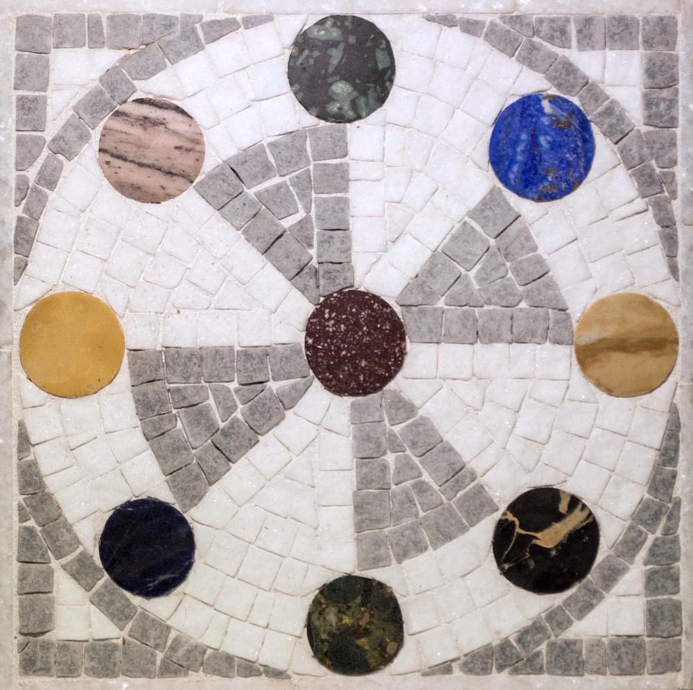mosaic-14.jpg