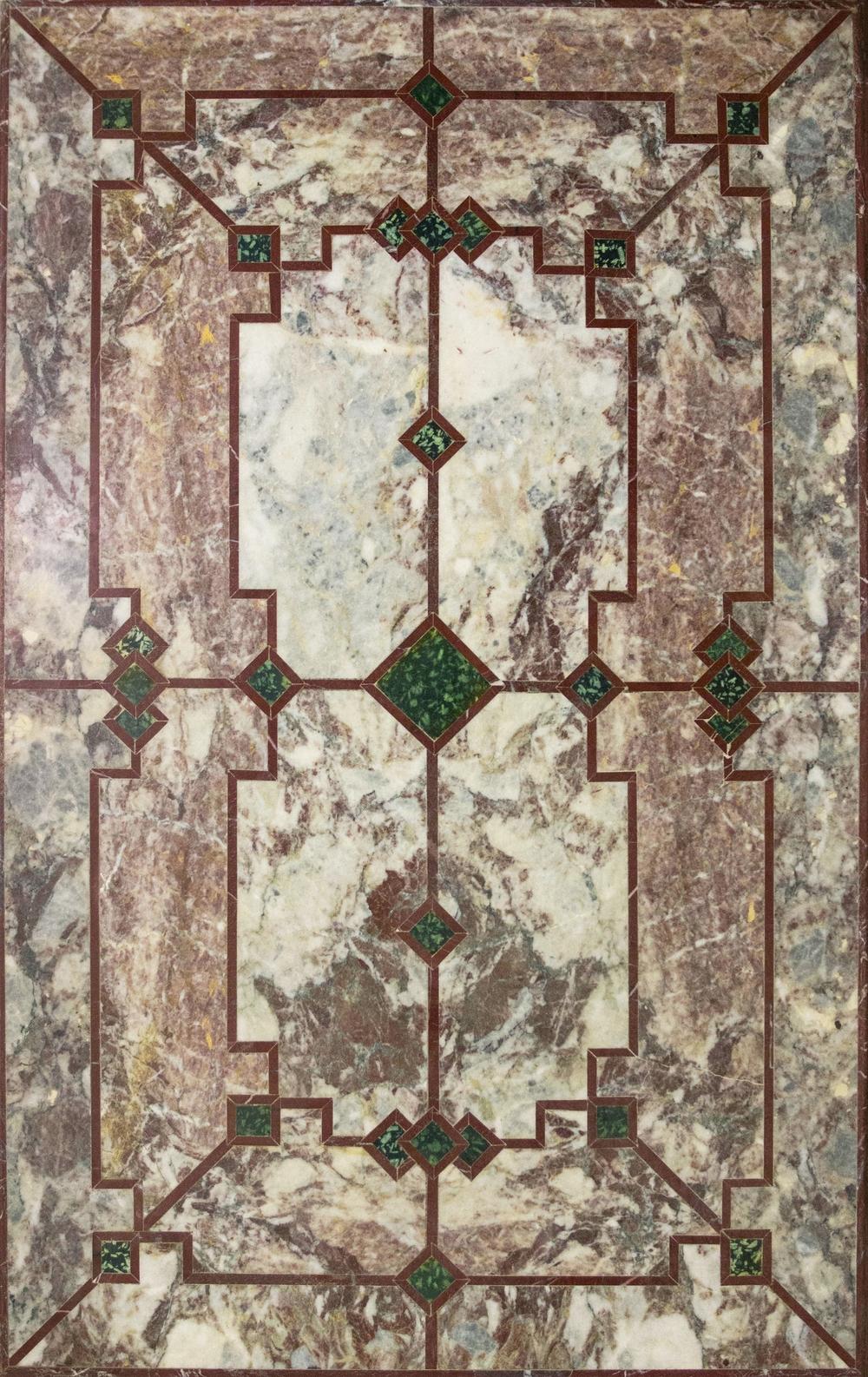 mosaic-26.jpg