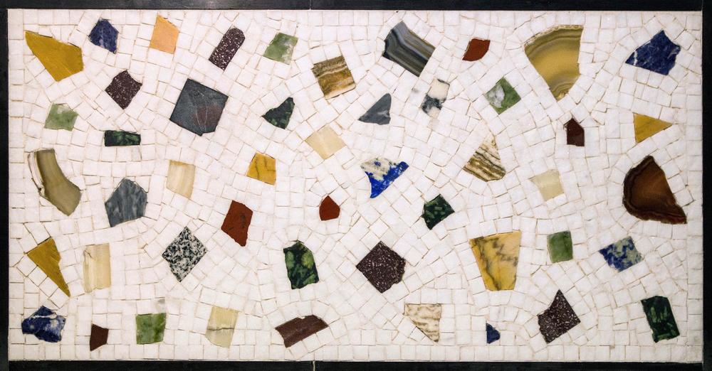 mosaic-15 copy.jpg