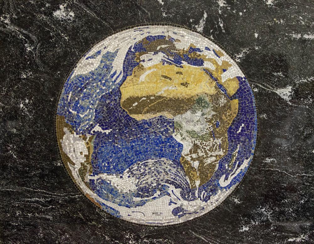 mosaic-97.jpg