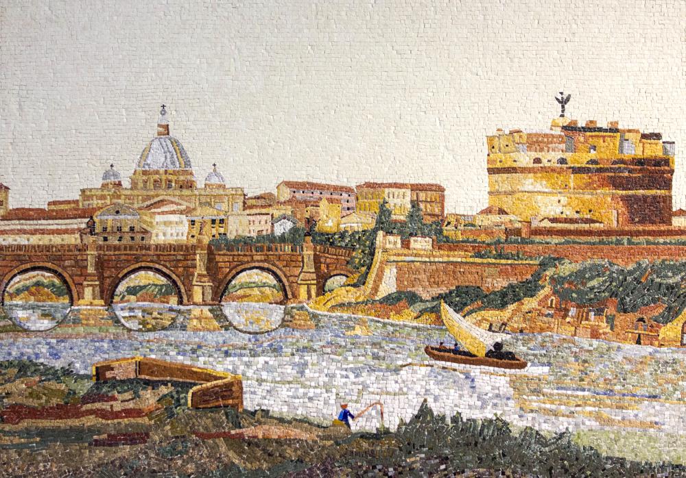 mosaic-3 copy.jpg