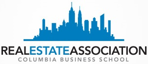 Real Estate Association Columbia Business School