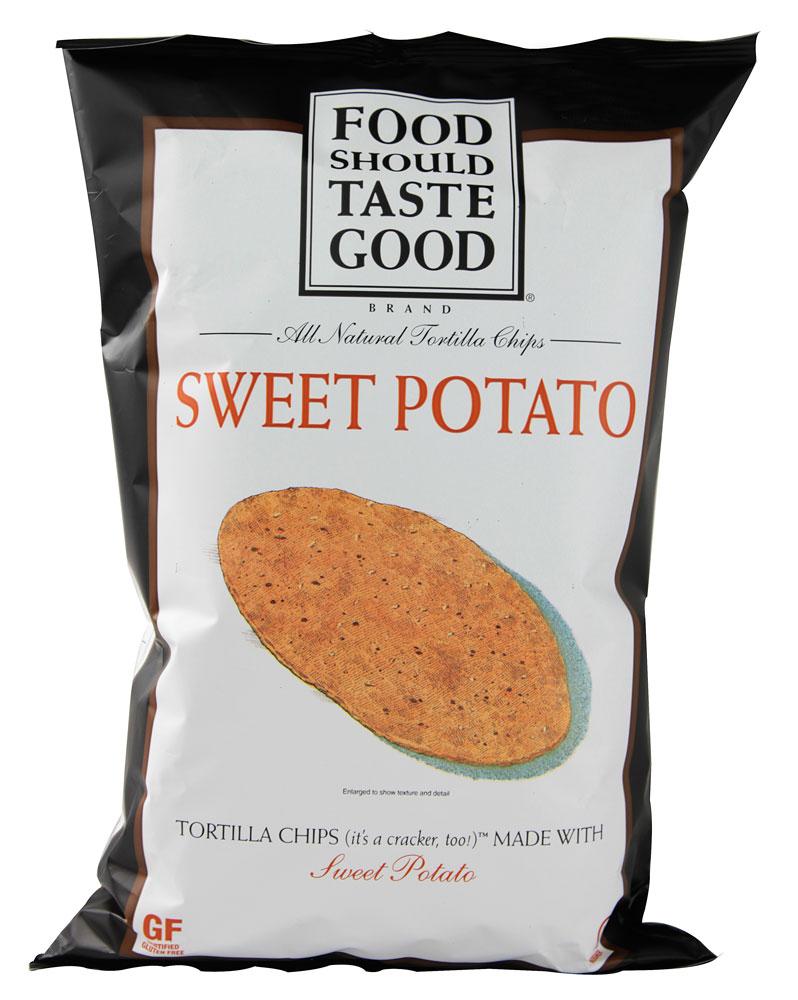 FSTG_sweetpotatochips.jpg