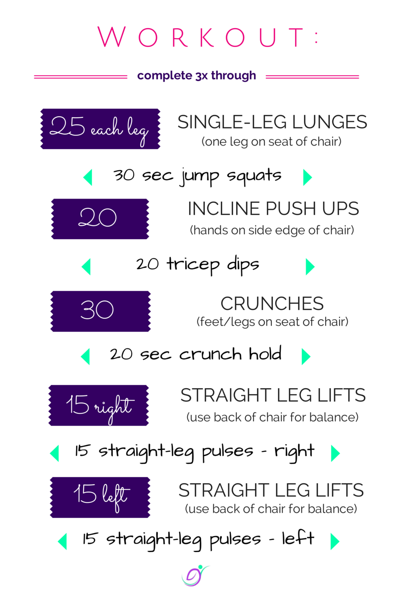 02chaircircuit_workout.png
