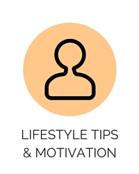 Lifestyle Tips & Motivation