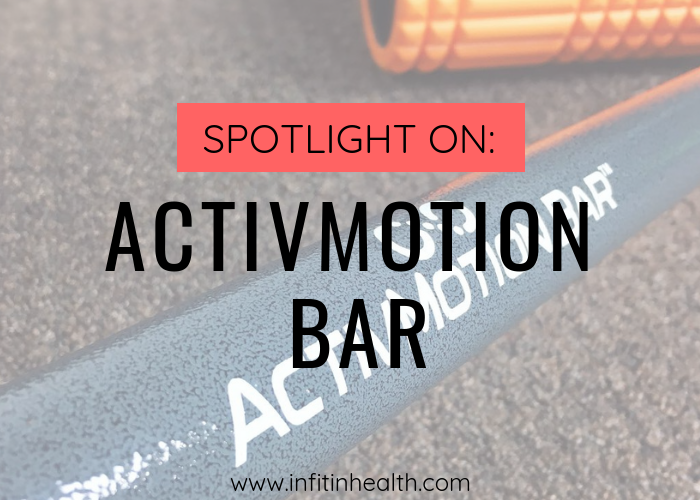 ActiveMotion Bar title.png
